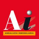 Andalucia Inmobiliaria