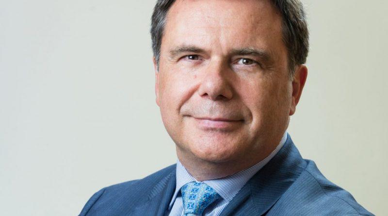 Isidoro Miranda, nuevo presidente de FLACEMA