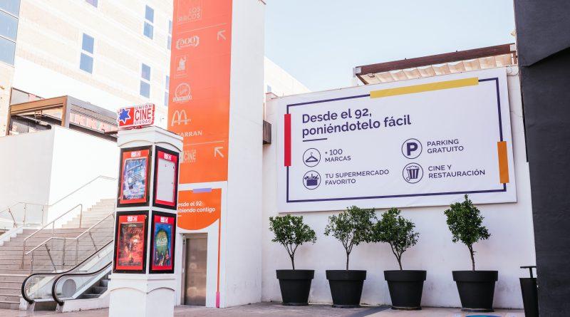 MediaMarkt desembarca en Los Arcos