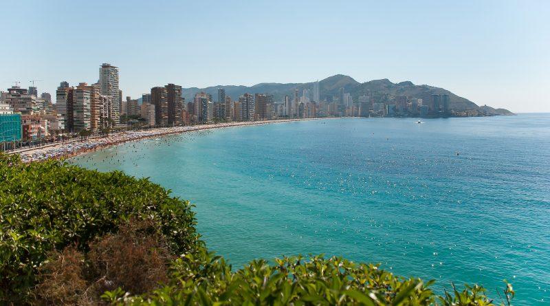 El sector hotelero en España comenzará a recuperarse en la primera mitad de 2021, según Savills Aguirre Newman