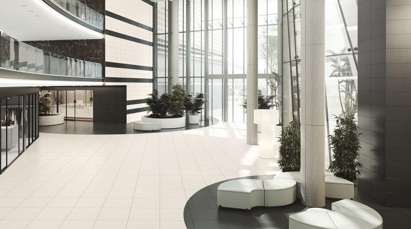 Venis Projects se presenta al sector profesional con innovadoras soluciones constructivas