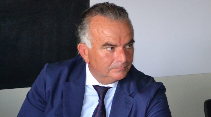 José María Basañez, reelegido presidente de ATASA