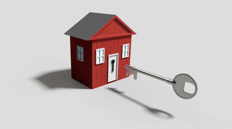 El build to rent se dispara un 250% y dinamizará el acceso al alquiler en España